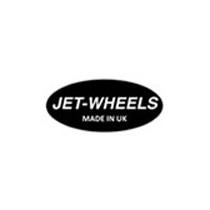 Jet Wheels