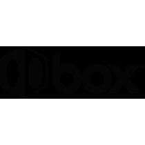 Box Components